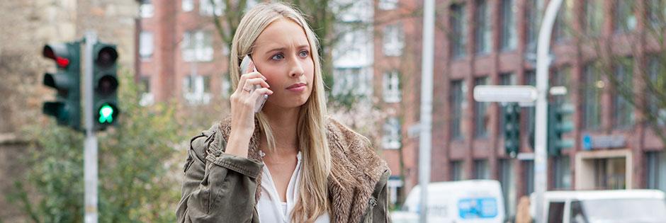 So erreichen Sie die Schaden-Hotline der Allianz-Versicherung